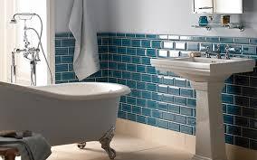 Carrelage Bleu Turquoise Salle De Bain by Bernard Ceramics à Tassin Carrelage Salle De Bains Mosaique
