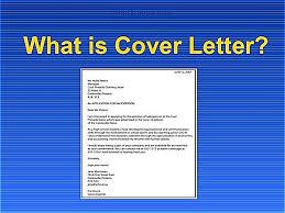 define cover letter define cover letter endspiel us