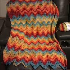21 best caron for crochet and knit images on pinterest crochet