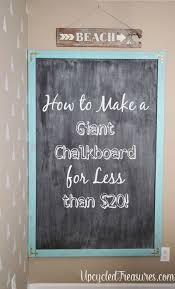 best 25 colored chalkboard paint ideas on pinterest homemade