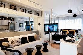 Favorito 10 Projetos para Apartamentos Pequenos   Haus &IE51