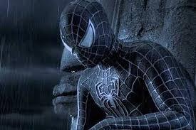 image black spiderman jpg spider man wiki fandom powered