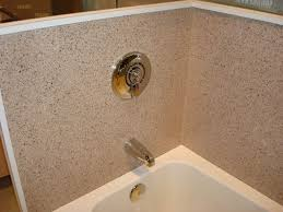 Miracle Method Bathtub Miracle Method Surface Refinishing Featured On The Today Show