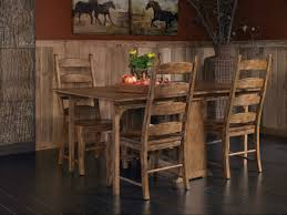 Harmonics Vineyard Cherry Laminate Flooring Refectory Table Furniture Loccie Better Homes Gardens Ideas