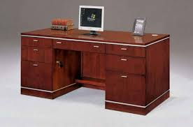 Solid Wood Office Desks Beautiful Wood Office Desk Wood Office Desk Best Office Furniture