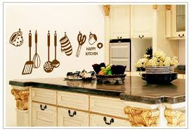 Wallpaper Designs For Kitchen Wallpaper Designs For Kitchen Hd Wallpapers
