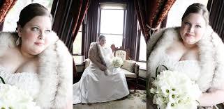 average cost of wedding flowers cost of wedding bouquets wedding corners