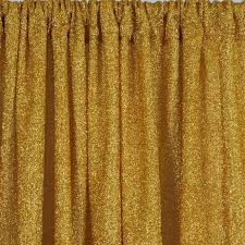 Gold Shimmer Curtains Curtain Gold Shimmer Sheer Curtainsgold Curtains Impressive