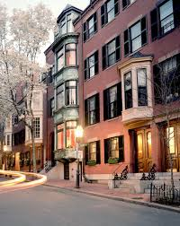 what to do in boston a photo tour of historic neighborhoods
