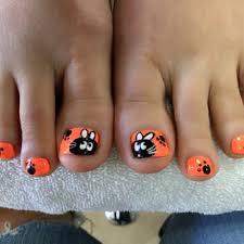 beautiful nails 103 photos u0026 63 reviews nail salons 8290