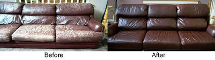 How To Patch Leather Sofa Repairing Leather Sofa Radkahair Org Home Design Ideas