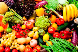 10 foods to eat for healthy eyes laser eye center
