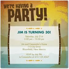 birthday party invitation template for adults u2013 orderecigsjuice info