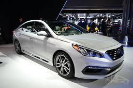 hyundai sonata us here are 10 of the best made luxury cars