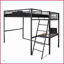 lit mezzanine bureau blanc bureau lit mezzanine bureau but luxury bureau blanc ikea