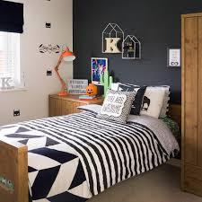 children u0027s and kids u0027 room ideas designs u0026 inspiration bed linen