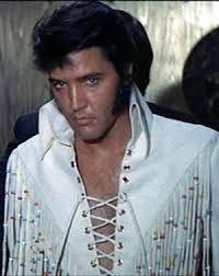 elvis hairstyle 1970 image result for elvis presley in 1970 elvis the king of rock in
