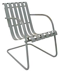 Black Metal Chairs Outdoor Black Metal Outdoor Chairs Charming Metal Outdoor Chairs