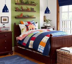 best bedroom colors for sleep pottery barn 1913 best bedroom furniture images on pinterest bedrooms bedroom