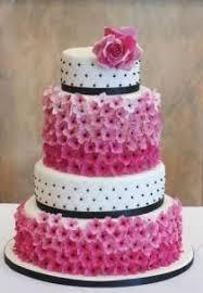 unique cakes wedding ideas unique weddbook