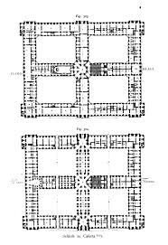 324 best palaces images on pinterest palaces floor plans and