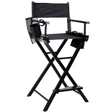 professional makeup artist chair inspiration makeup chair design 71 in aarons flat for your