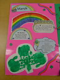 ms m u0027s blog st patty u0027s day activities for you