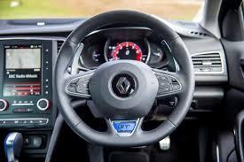 renault megane 2009 interior renault megane hatchback review 2016 parkers