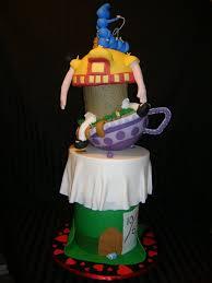 Bulk Barn In London Ontario Wilton Cake Decorating Classes At The Bulk Barn Local Business