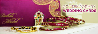 contemporary indian wedding invitations indian wedding cards invitations for your special occasion the
