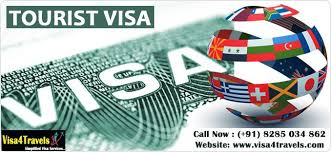 planning a abroad on new year visa 4 travels medium