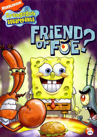 category spongebob squarepants encyclopedia spongebobia fandom