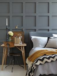 what paint colour goes with beech wood google search blend