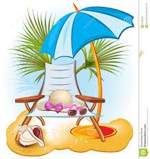 Clip Umbrella Holiday Clipart Seaside Pencil And In Color Holiday Clipart Seaside