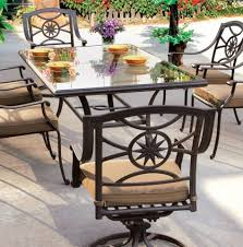 Chair Repair Straps by Beautiful Looking Patio Furniture Repair Parts Supplies Delightful