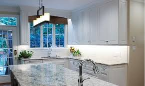 best kitchen cabinet lighting led cabinet lighting projects how to use led