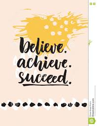 quotes about life download believe achieve succeed inspirational quote about life