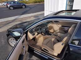 best 25 bmw 323ci ideas that you will like on pinterest 740i