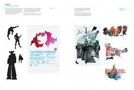 design seite design typography etc