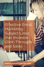 Subject Line For Business Introduction Email by 551 Best Email Marketing Magic Images On Pinterest Digital