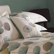 sanderson dandelion clocks cushion disc cushions palmers