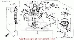 1997 honda recon 250 wiring images reverse search