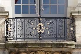 Decorative Metal Fence Panels Decorative Wrought Iron Fence Panels Home U0026 Gardens Geek