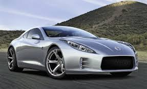 nissan fairlady 370z nismo nissan 370z coupe range wilsons of rathkenny nissan new and