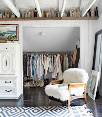 id dressing chambre decoration dressing amazing home ideas freetattoosdesign us