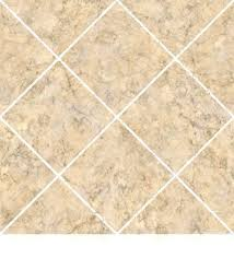 modern bathroom tile texture kitchen wall tiles modern bathroom