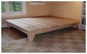Best 25 Beds With Storage by Diy Platform Storage Bed Best 25 Diy Storage Bed Ideas On