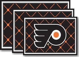Nhl Area Rugs Philadelphia Flyers Nhl Area Rugs Philadelphia Flyers Nhl And