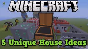 cool house designs cool house designs minecraft xbox youtube