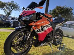 honda 600rr for sale 2007 honda cbr 600rr in california for sale 10 used motorcycles
